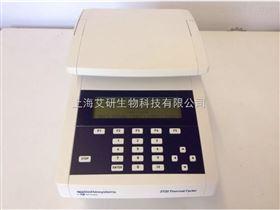 美国abi PCR扩增仪2720型