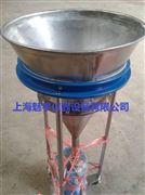 石膏松散容重测定仪维护保养
