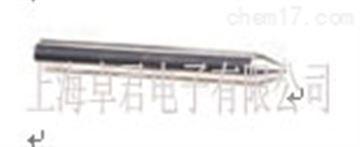 sCv-dRh40CpMETCAL电焊台烙铁头sCv-dRh40Cp,OKI电焊台烙铁头sCv-dRh40Cp