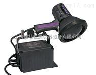 美国Spectroline Maxima ML-3500S/FA强度紫外线灯,聚光荧光探伤灯