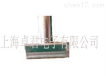 CFv-Bl250METCAL电焊台烙铁头CFv-Bl250,OKI电焊台烙铁头CFv-Bl250