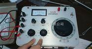 QJ45型线路故障测试器