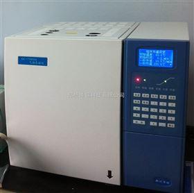 GC-7980A微量硫分析儀/大液晶中文顯示微量硫分析儀