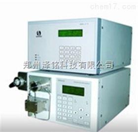 STI 501系列江苏高效液相色谱仪,郑州液相色谱仪*