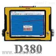 华测D380变频测深仪