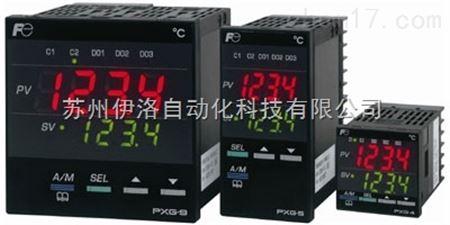 |富士变频器说明书|富士变频器故障|上海