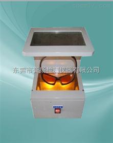 LT6042眼镜应力测试仪报价