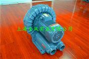 工業吸塵專用高壓風機