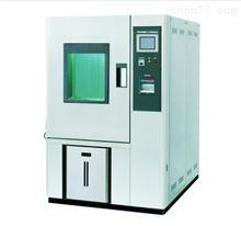 LED光電檢測冷熱沖擊試驗箱,溫度沖擊試驗箱,冷暖沖擊試驗箱原理