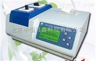 供应吉大 GDYQ-201SP花生油掺假快速检测仪 北京现货