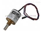 P9830181-350-BSGSCHAEVITZ传感器M12系列位移传感器上海总经销特供