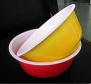 一次性高阻隔早餐粥塑料碗厂家\价格批发