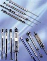 國產液相微量注射器(平頭注射器/進樣針)