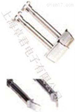 TCp-Blh70METCAL电焊台镊型烙铁头TCp-Blh70,OKI电焊台烙铁头TCp-Blh70