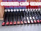 (现货供应)EUPRESS 手动打压泵 PML-16220