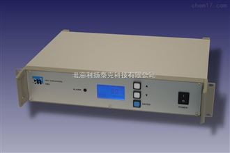 氯化氫微量水分析儀