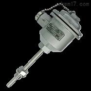 防爆鉑熱電阻價格WZPK2-24三廠