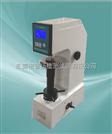 HRS-150数显洛氏硬度计报价