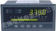 XST系列單輸入通道數字式智能儀表