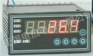XSE6系列高精度數字式智能儀表