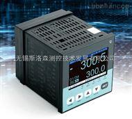 CX500液晶記錄溫控儀 PID液晶溫控儀 液晶通訊記錄型溫控儀