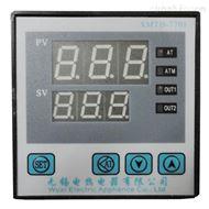 XMTD-7701溫控儀、包裝機溫控儀7701、溫控儀XMTD-7701