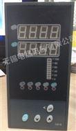 XSC6系列PID調節儀、智能PID測控儀