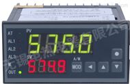 XSC5系列PID智能調節儀、PID智能控制儀表、測控儀表
