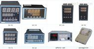 智能PID調節儀表JCJ600P、智能控制儀表、單通道PID控制器