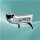934-1巴氏硬度测试仪