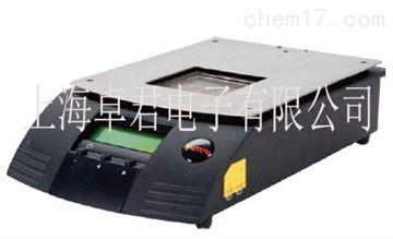 PCT-1000METCAL预热器PCT-1000,OKI预热器PCT-1000,PCT-1000
