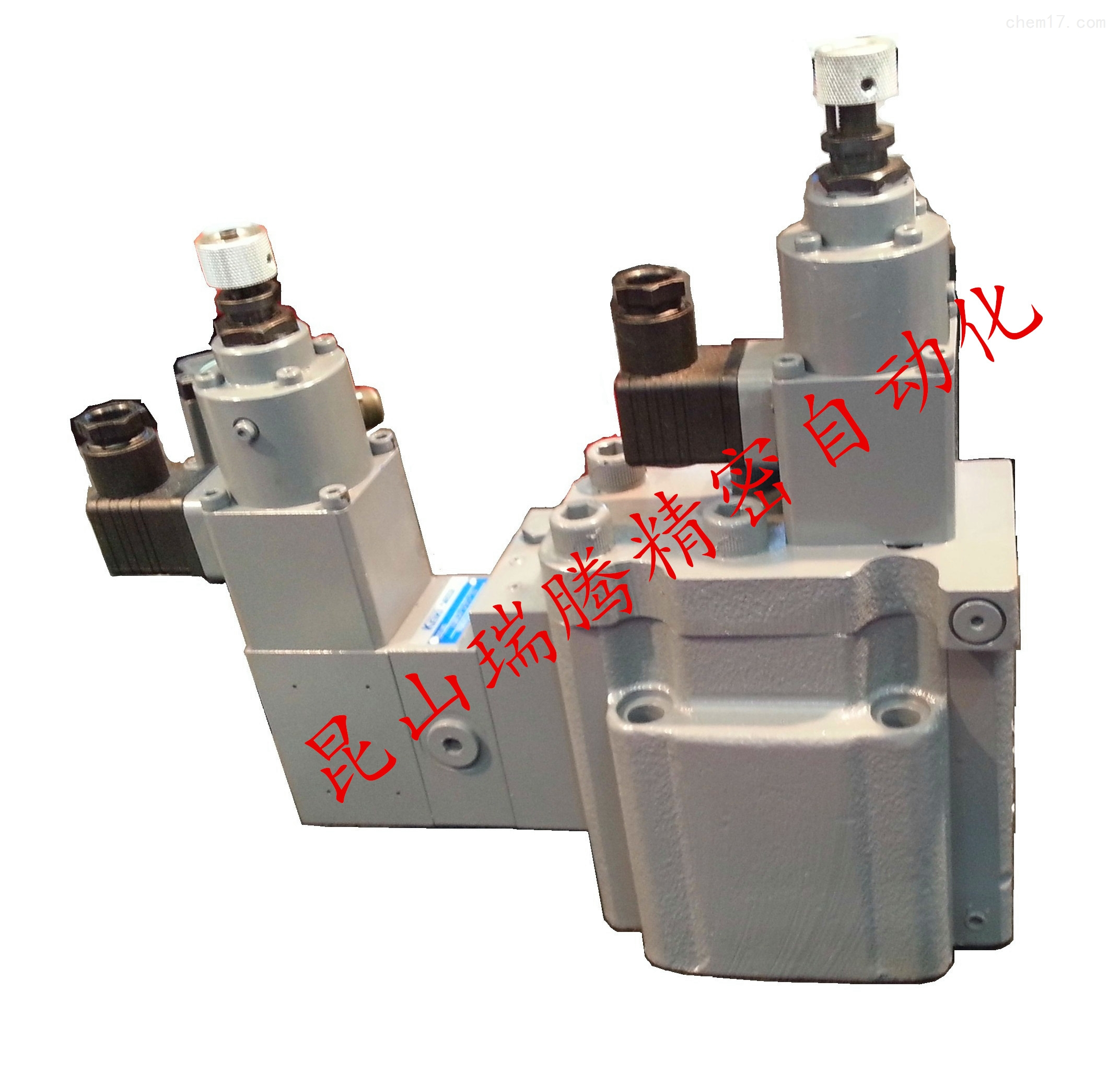 EPFRCG-H02-175-100-EX-10-TN-S3 比例流量控制阀