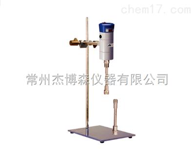 AD300L-H28G数显分散均质器