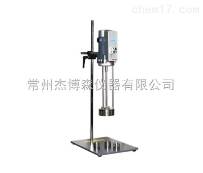 AE500S-P70G高速剪切乳化机