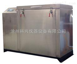 LSY型全自动混凝土硫酸盐干湿循环试验箱