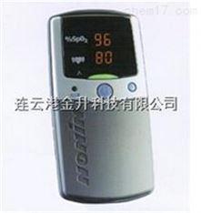正品美国NONIN(燕牌)2500 手掌式脉搏血氧仪