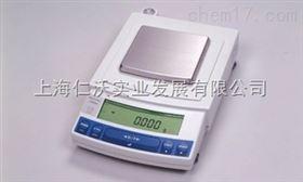 SHIMADZU岛津UW1020H日本进口电子天平1020g 0.001g