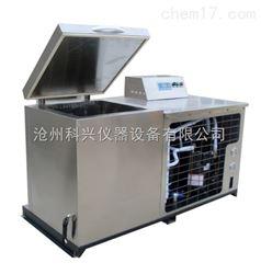 KDR-V5型KDR-V5混凝土快速冻融试验机