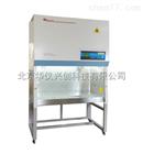 上海博迅生物安全柜BSC-1300IIB2(全排型)