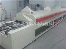 广东省哪里做洁净件烘干炉的比较专业