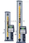 00730059瑞士TESA测高仪00730059 测量范围:700mm