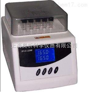 MGS-2200型电热消解仪