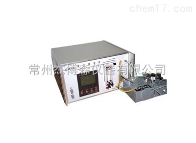 QM201A数字荧光测汞仪