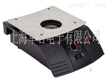 PCT-100METCAL预热器PCT-100,OKI预热器PCT-100,预热器PCT-100