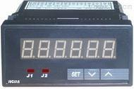 JCJ603 頻率計/轉速表