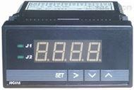 JCJ600MP 智能功率表、功率測量儀表、功率控制儀表