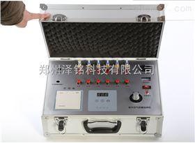 ZM-3空氣質量檢測儀/多功能空氣質量檢測儀*