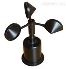 JCJ150FS 风速传感器探头、风速变送器、风速传感器