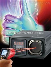 BX-350、BX-500便携式红外线校准源