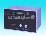 供应便携式 HBO-2C纯氧舱测氧仪